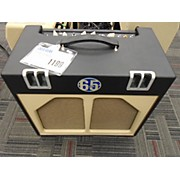 65amps Lil Elvis 12W 1x12 Tube Guitar Combo Amp
