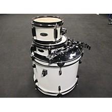Sound Percussion Labs Lil Kicker Drum Kit