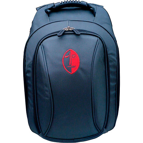 Namba Gear Lil Namba Remix Backpack - 15