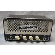 Vox Lil Night Train Tube Guitar Amp Head