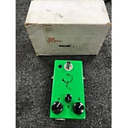 JHS Pedals Lime Aid Bass Effect Pedal