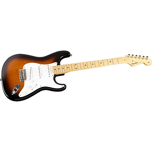 Fender Custom Shop Limited 1950s Road Show Stratocaster Dale Wilson Masterbuilt Electric Guitar