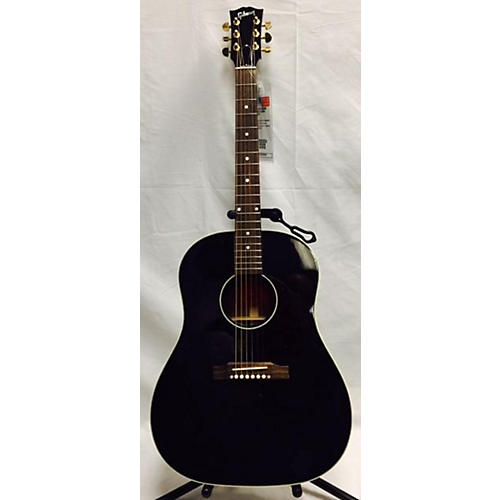 Gibson Limited Edition 2014 J-45 Acoustic Electric Guitar