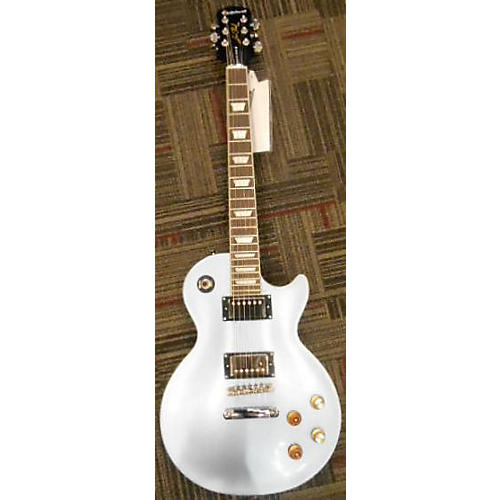 Epiphone Limited Edition 2014 Joe Bonamassa Les Paul Standard Electric Guitar