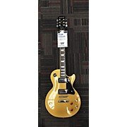 Epiphone Limited Edition 2014 Joe Bonamassa Les Paul Standard Electric Guitar