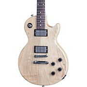 Gibson Limited Edition 2016 Swamp Ash Les Paul Electric Guitar
