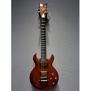Pre-owned Schecter Guitar Research Limited Edition 30 Anniversary Solid Body Ele...