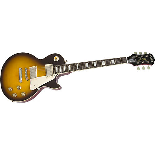 Epiphone Limited-Edition 50th Anniversary 1960 Les Paul Version 3 Electric Guitar