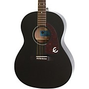 "Epiphone Limited Edition 50th Anniversary ""1964"" Caballero Acoustic-Electric Guitar"