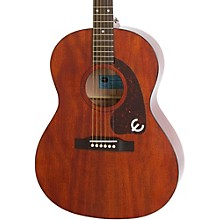 """Epiphone Limited Edition 50th Anniversary """"1964"""" Caballero Acoustic-Electric Guitar"""
