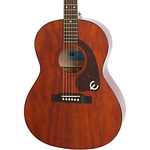 """Epiphone Limited Edition 50th Anniversary """"1964 inch Caballero Acoustic-Electri... by Epiphone"""