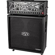 Limited Edition 5150 III 100S 4x12 Straight Guitar Cabinet