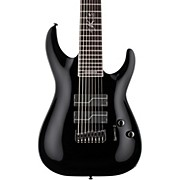 ESP Limited Edition 608B Stef Carpenter Eight String Electric Guitar