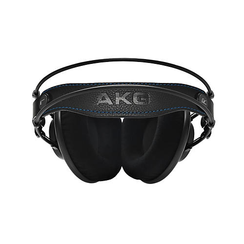 AKG Limited Edition 65th Anniversary K702 Headphones-thumbnail
