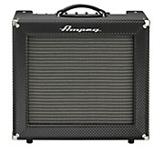 Ampeg Limited Edition All-Tube Heritage R-12R 30W Guitar Combo Amp