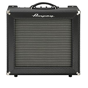 Ampeg Limited Edition All-Tube Heritage R-12R 30 Watt Guitar Combo Amp
