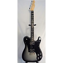 Fender Limited Edition American Professional Telecaster With Shawbuckers Solid Body Electric Guitar