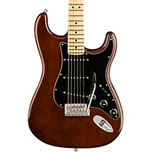 Fender Limited Edition American Special Stratocaster Maple Fingerboard Electric Guitar