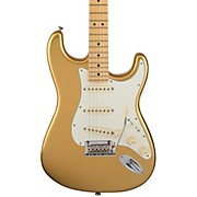 Limited Edition American Standard Stratocaster Electric Guitar