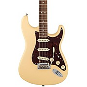 Fender Limited Edition American Standard Stratocaster Rosewood Fingerboard Electric Guitar