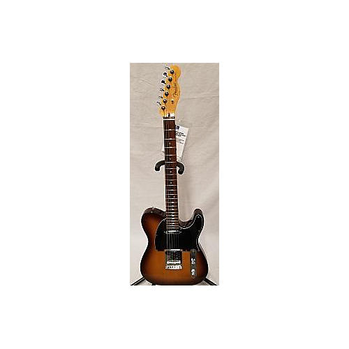 Fender Limited Edition American Standard Telecaster Solid Body Electric Guitar