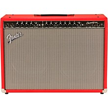 Fender Limited-Edition Champion 100 100W 2x12 Guitar Combo Amp