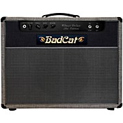 Limited Edition Classic Deluxe 22W 1x12 Guitar Combo Amp