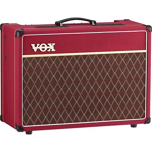 Vox Limited-Edition Custom AC30C2 30W 2x12 Tube Guitar Combo Amp