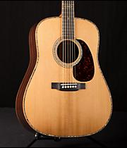 Limited Edition Custom CS-D41-15 Dreadnought Acoustic Guitar