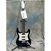 Limited Edition Diamond Series Solid Body Electric Guitar