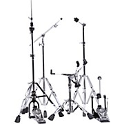 Limited Edition Drum Hardware Pack