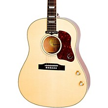 Limited Edition EJ-160E Acoustic-Electric Guitar Natural