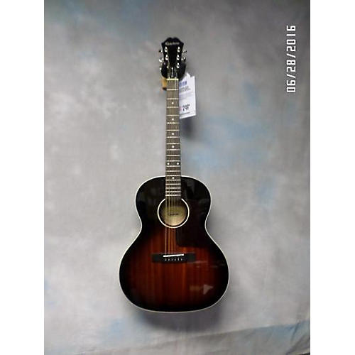 Epiphone Limited Edition EL-00 Acoustic Electric Guitar