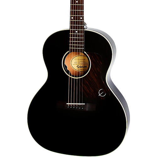 Epiphone Limited Edition EL-00 PRO Acoustic Guitar Acoustic-Electric Guitar