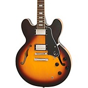Epiphone Limited Edition ES-335 PRO Electric Guitar
