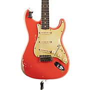 Limited Edition Gary Moore Stratocaster