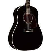 Gibson Limited Edition J-45 Gala Acoustic-Electric Guitar
