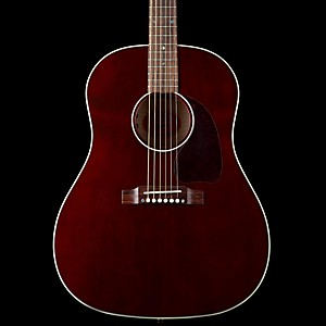 Gibson Limited Edition J-45 Sitka Spruce Top Acoustic-Electric Guitar