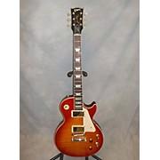 Gibson Limited Edition Joe Bonamassa Les Paul Non Bigsby Tomato Soup Burst Electric Guitar