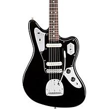 Fender Limited Edition Johnny Marr Signature Jaguar