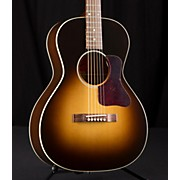Gibson Limited Edition L-00 12 Fret Acoustic-Electric Guitar