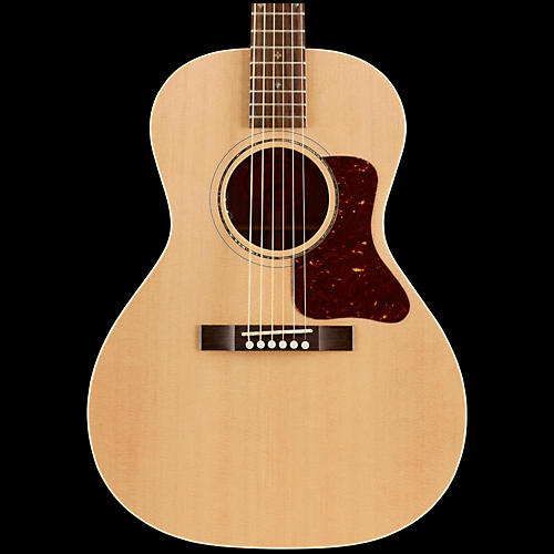 Gibson Limited Edition L-00 Acacia Special Acoustic Guitar-thumbnail