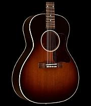 Gibson Limited Edition L-00 Genuine Mahogany Acoustic-Electric Guitar
