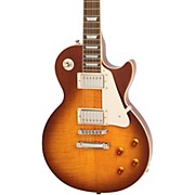 Epiphone Limited Edition Les Paul PlusTop PRO Electric Guitar