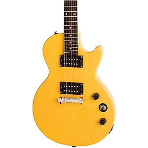 Epiphone Limited Edition Les Paul Special-I Electric Guitar by Epiphone