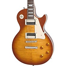 Limited Edition Les Paul Traditional PRO Electric Guitar Desert Burst