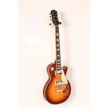 Limited Edition Les Paul Traditional PRO Electric Guitar Level 2 Desert Burst 190839118042