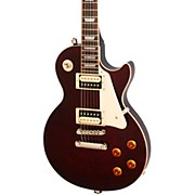 Limited Edition Les Paul Traditional PRO Electric Guitar Wine Red