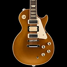 Gibson Limited Edition Pete Townshend 1976 Les Paul Deluxe Electric Guitar