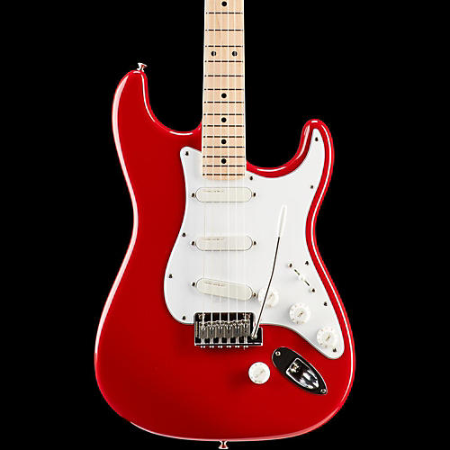 Fender Custom Shop Limited Edition Pete Townshend Stratocaster-thumbnail